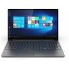 Ноутбук Lenovo Yoga S740-15IRH , купить за 126 683руб.