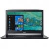 Ноутбук Acer Aspire A717-72G-784Q , купить за 90 150руб.