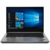 Ноутбук Lenovo ThinkPad E14-IML , купить за 66 975руб.