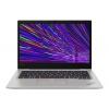 Ноутбук Lenovo Thinkpad L13 , купить за 56 400руб.