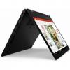 Ноутбук Lenovo ThinkPad L13 Yoga , купить за 78 680руб.