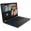 Ноутбук Lenovo ThinkPad L13 Yoga, купить за 76 694руб.