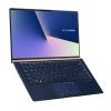 Ноутбук Asus Zenbook UX333FA-A3291 , купить за 46 855руб.