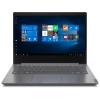 Ноутбук Lenovo V14-IWL 14.0 FHDTNAG220NN , купить за 45 335руб.