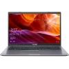 Ноутбук ASUS XMAS Laptop 15 X509UJ-EJ030 , купить за 31 180руб.
