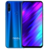 Смартфон Meizu M10 32GB M918H-32-B, синее море, купить за 8 480руб.
