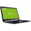 Ноутбук Acer Aspire A517-51G-50SV , купить за 48 330руб.
