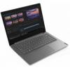 Ноутбук Lenovo V14-IWL , купить за 42 625руб.