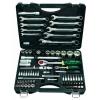 Набор инструментов Rock FORCE 4821-9  82 пр., купить за 5 170руб.