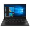 Ноутбук Lenovo X1 Carbon 7th Gen , купить за 113 080руб.