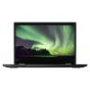 Ноутбук Lenovo ThinkPad Yoga L13 , купить за 49 370руб.
