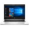 Ноутбук HP ProBook 430 G6 , купить за 100 320руб.