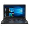 Ноутбук Lenovo ThinkPad E15 , купить за 75 625руб.