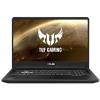 Ноутбук Asus FX705DD-AU081T , купить за 56 215руб.