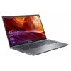 Ноутбук ASUS VivoBook 15 X509UA-EJ221 , купить за 21 770руб.