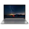Ноутбук Lenоvo ThinkBook 15-IML , купить за 29 205руб.