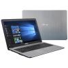 Ноутбук ASUS K543BA , купить за 17 600руб.