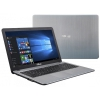 Ноутбук ASUS VivoBook X541SA-XO687T , купить за 25 751руб.