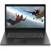 Ноутбук Lenovo IdeaPad L340-17IRH , купить за 87 765руб.
