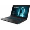 Ноутбук Lenovo IdeaPad L340-17IRH , купить за 75 680руб.