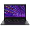 Ноутбук Lenovo ThinkPad L13, купить за 71 715руб.