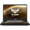 Ноутбук Asus  FX505DD-AL124 , купить за 48 740руб.