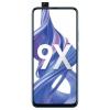 Смартфон Honor 9X 6.59