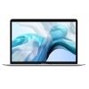 Ноутбук Apple MacBook Air , купить за 118 160руб.