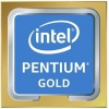 Процессор Intel Pentium Gold G5420 Coffee Lake (3800MHz, LGA1151 v2, L3 4096Kb, Tray), купить за 8460 руб.