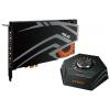 Звуковую карту Asus PCI-E Strix Raid Pro (C-Media 6632AX) 7.1 Ret, купить за 8865руб.