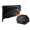Звуковую карту Asus PCI-E Strix Raid DLX (C-Media 6632AX) 7.1 Ret, купить за 13 950руб.