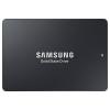 Ssd-накопитель Samsung 883 DCT MZ-7LH960NE 960GB, купить за 15 820руб.