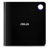 Оптический привод Asus SBW-06D5H-U/BLK/G/AS/P2G blu-ray, купить за 8610руб.