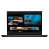 Ноутбук Lenovo ThinkPad E14-IML , купить за 76 070руб.