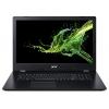 Ноутбук Acer Aspire A317-51G-54U3 , купить за 74 000руб.