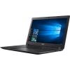 Ноутбук Acer Aspire 5 A517-51-354T , купить за 33 095руб.