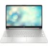 Ноутбук HP 15s-eq0002ur , купить за 30 595руб.