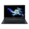 Ноутбук Acer Extensa 15 EX215-21G-61SC , купить за 25 939руб.