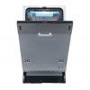 Посудомоечная машина Korting KDI 45985 10 комплектов, купить за 36 990руб.