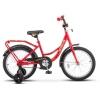 "Велосипед Stels 18"" Flyte Z010/Z011 (LU090455) красный, купить за 5 120руб."