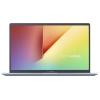 Ноутбук Asus VivoBook X403FA-EB104T , купить за 42 270руб.