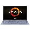 Ноутбук ASUS Zenbook 14 XMAS UM431DA-AM010T14 , купить за 47 710руб.
