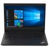 Ноутбук Lenovo ThinkPad E495 , купить за 50 385руб.