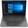 Ноутбук Lenovo V130-15IGM , купить за 17 205руб.