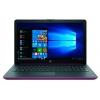 Ноутбук HP 15-db1133ur , купить за 24 870руб.