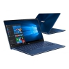 Ноутбук ASUS UX362FA-EL026T , купить за 68 675руб.