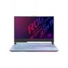 Ноутбук ASUS ROG STRIX GL731GW-EV247T , купить за 141 085руб.