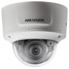 Ip-камеру видеонаблюдения Hikvision DS-2CD2723G0-IZS, белая, купить за 14 750руб.