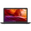 Ноутбук ASUS VivoBook X543BA-DM624 , купить за 18 470руб.