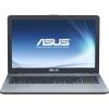 Ноутбук Asus VivoBook X541SA-XO687 , купить за 16 615руб.